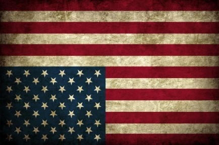 undereducated america a nation in distress Despite a decades-long decline in white christian america, jones argues that only recently has it reached a tipping point in 2008, obama was elected by a nation that, at the time, was still.